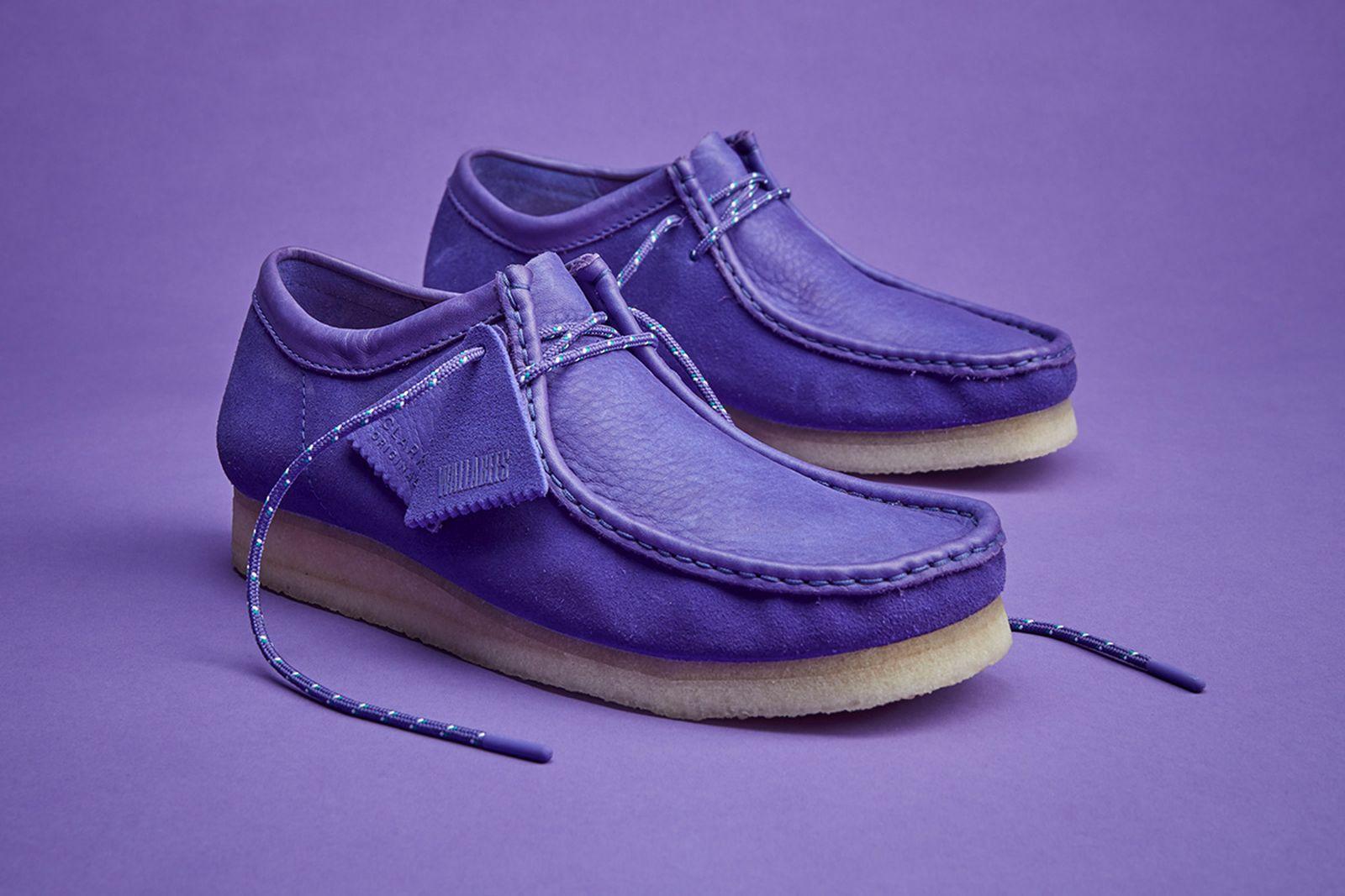 clarks-wallabee-low-purple