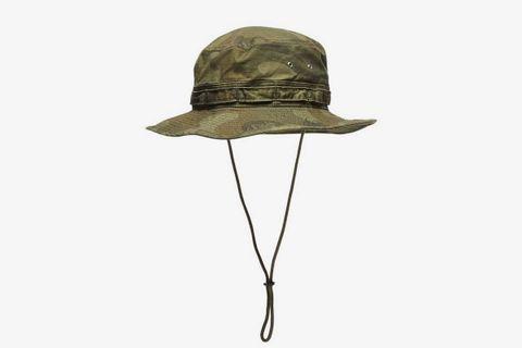 Mil-Boonie-C / C-Hat
