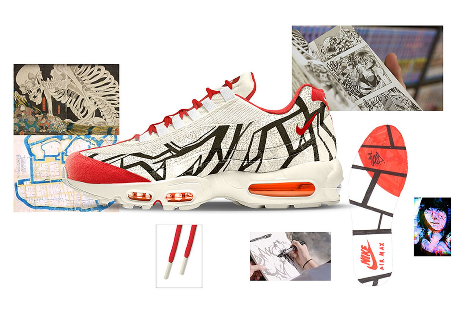 nike-on-air-air-max-design-contest-28