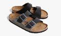Birkenstock Sandals Exclusive Colorway for James Perse