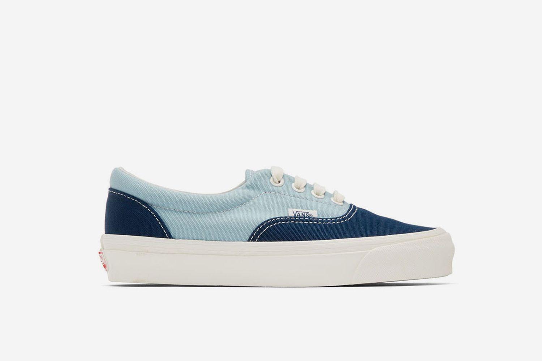 OG Era LX Sneakers