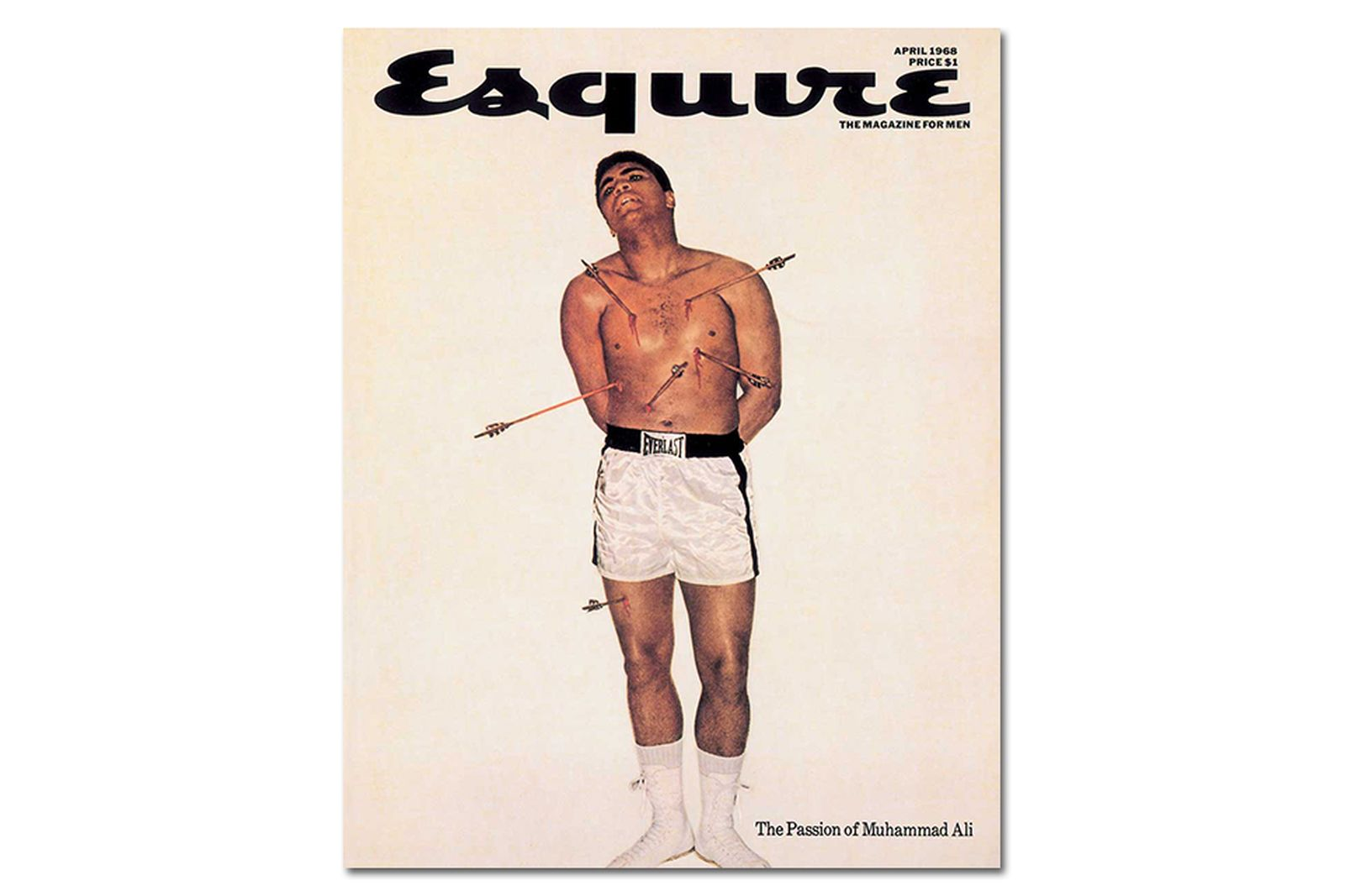 The-20-Most-Memorable-Magazine-Covers-of-All-Time-010