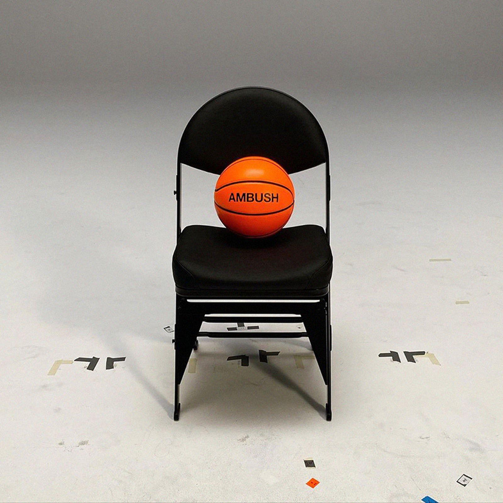nike-x-nba-x-ambush-basketball-collection-02