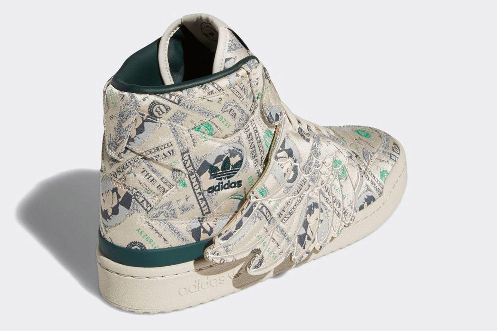 jeremy-scott-adidas-collaboration-return-06
