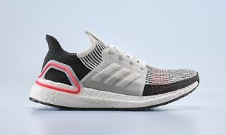 adidas Officially Unveils All-New Ultra Boost 19 Runner