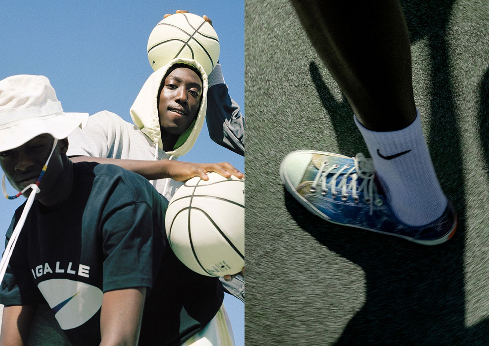 nike-pigalle-stephane-ashpool-interview-12