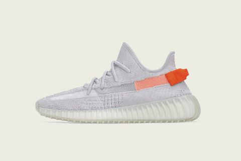 "YEEZY Boost 350 V2 ""Taillight"""