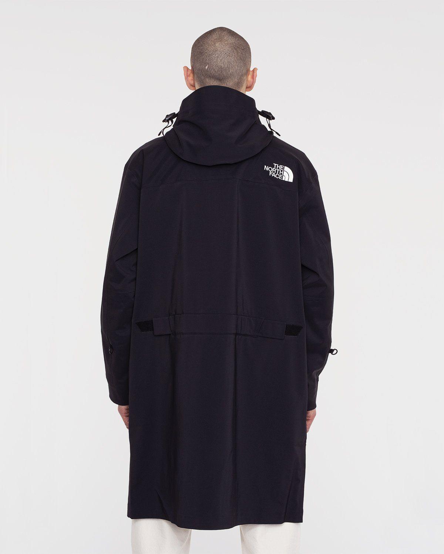 The North Face Black Series - Mountain Light FUTURELIGHT™ Coat Black - Image 4