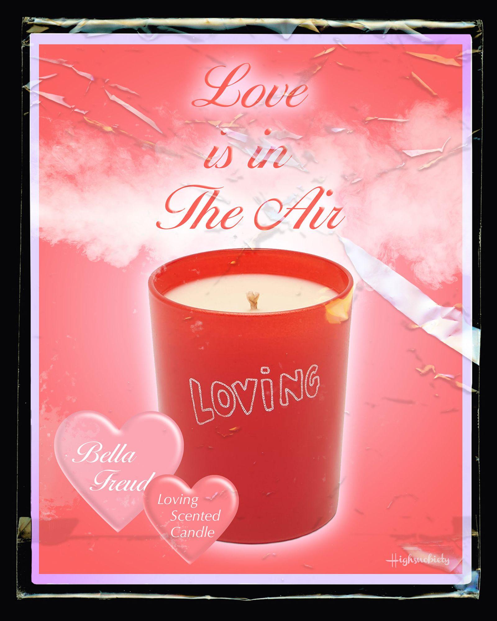 valentines-gift-guide-under_50_4x5
