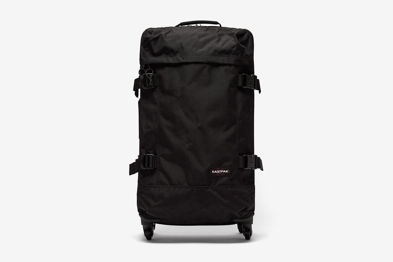Transverz Medium Suitcase
