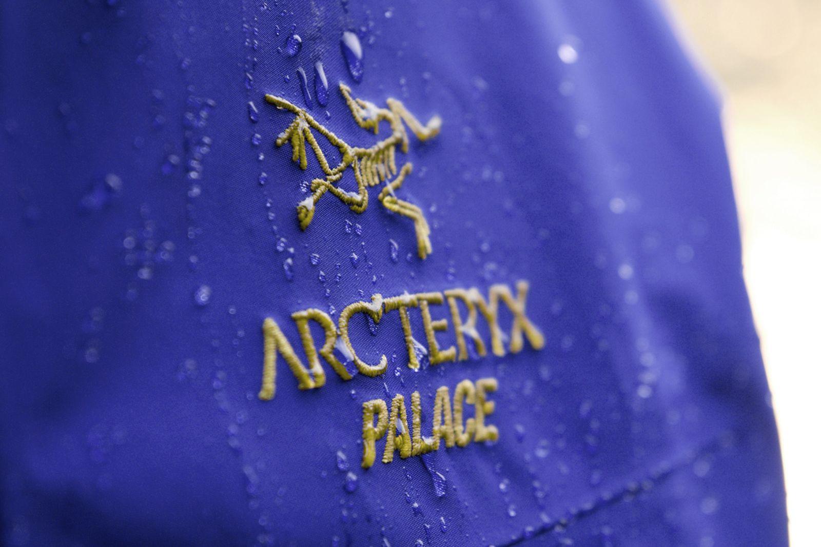 palace-x-arcteryx-08