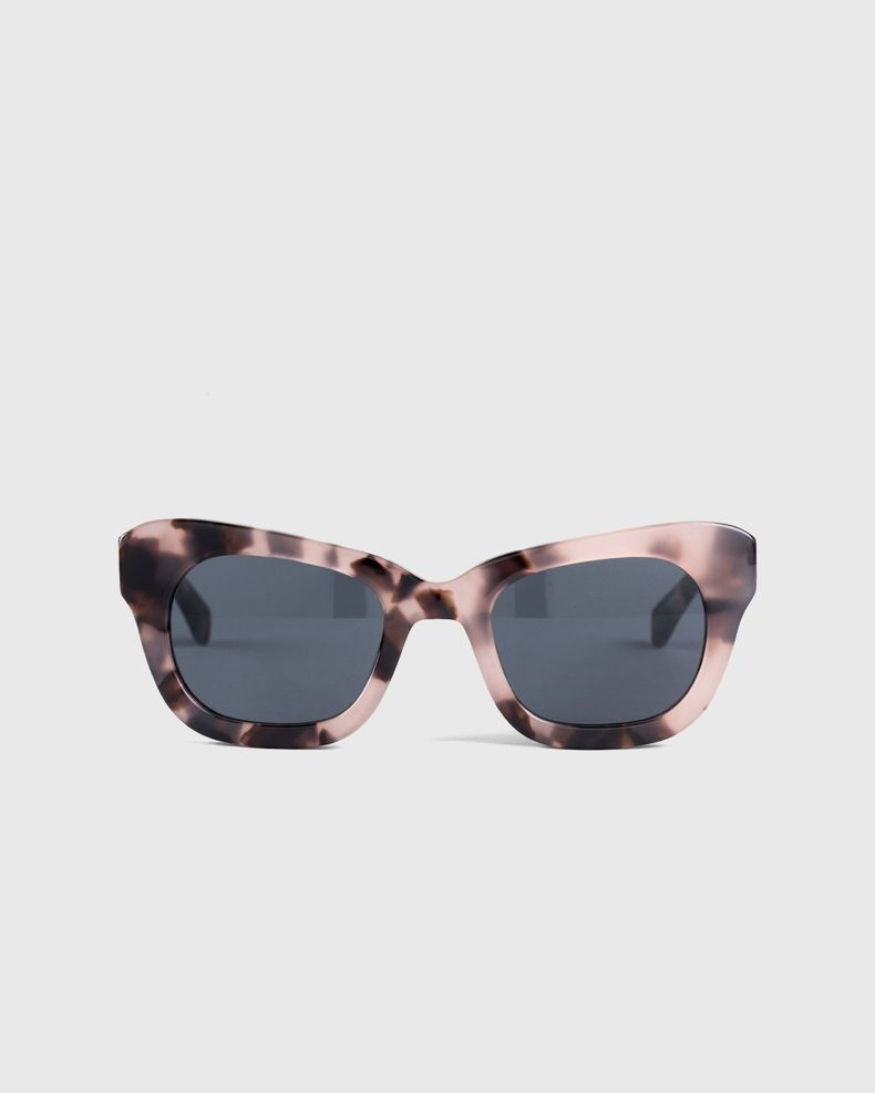 Sun Buddies — Ethan Pink Tortoise