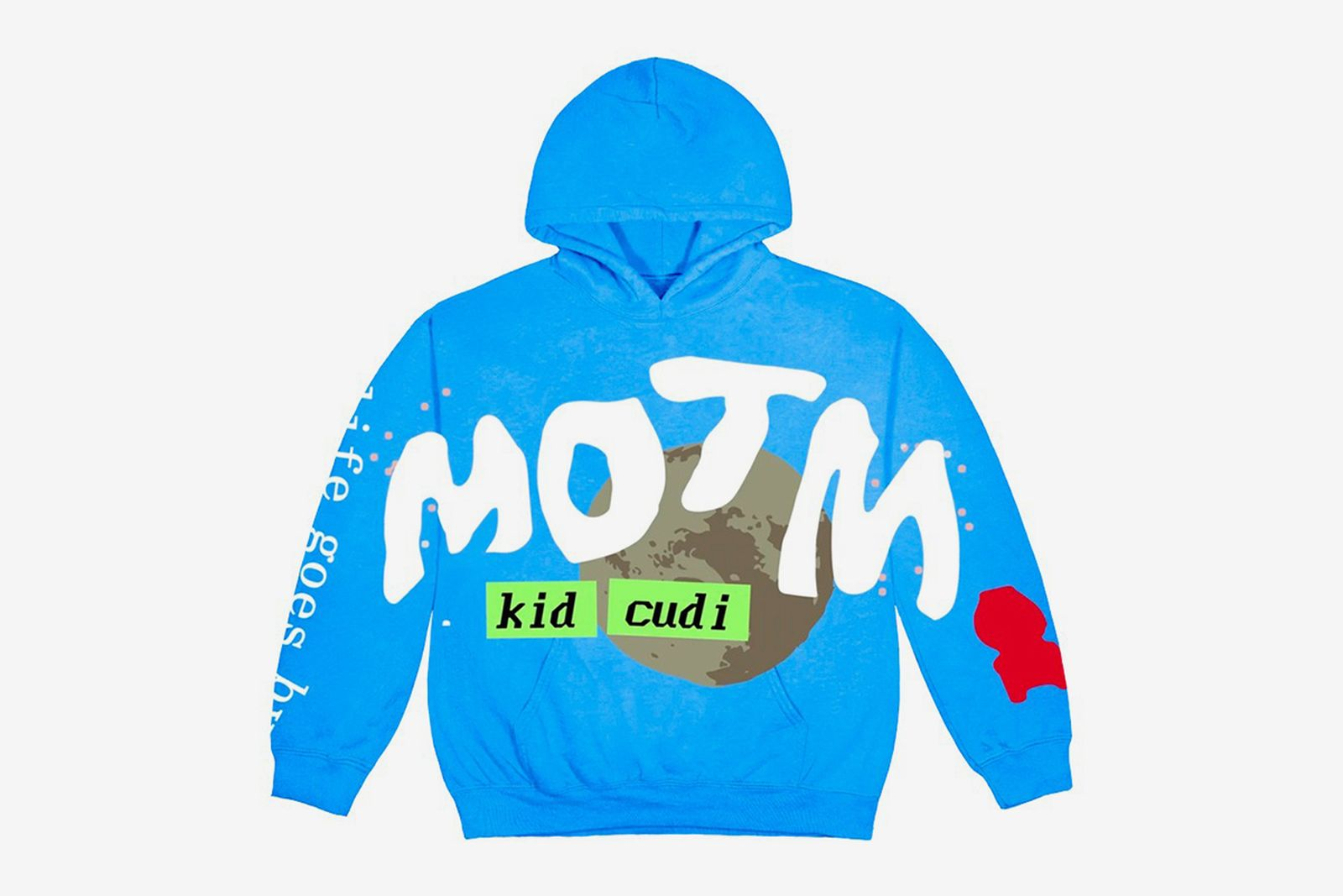 kid-cudi-cactus-plant-flea-market-motm-iii-merch-01