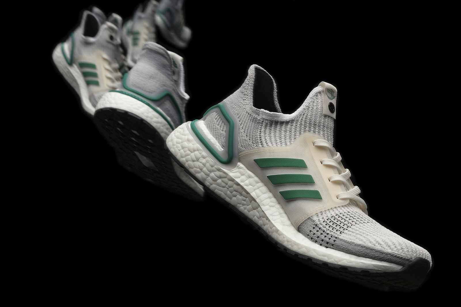 adidas consortium ultraboost 19 release date price adidas Ultraboost 19