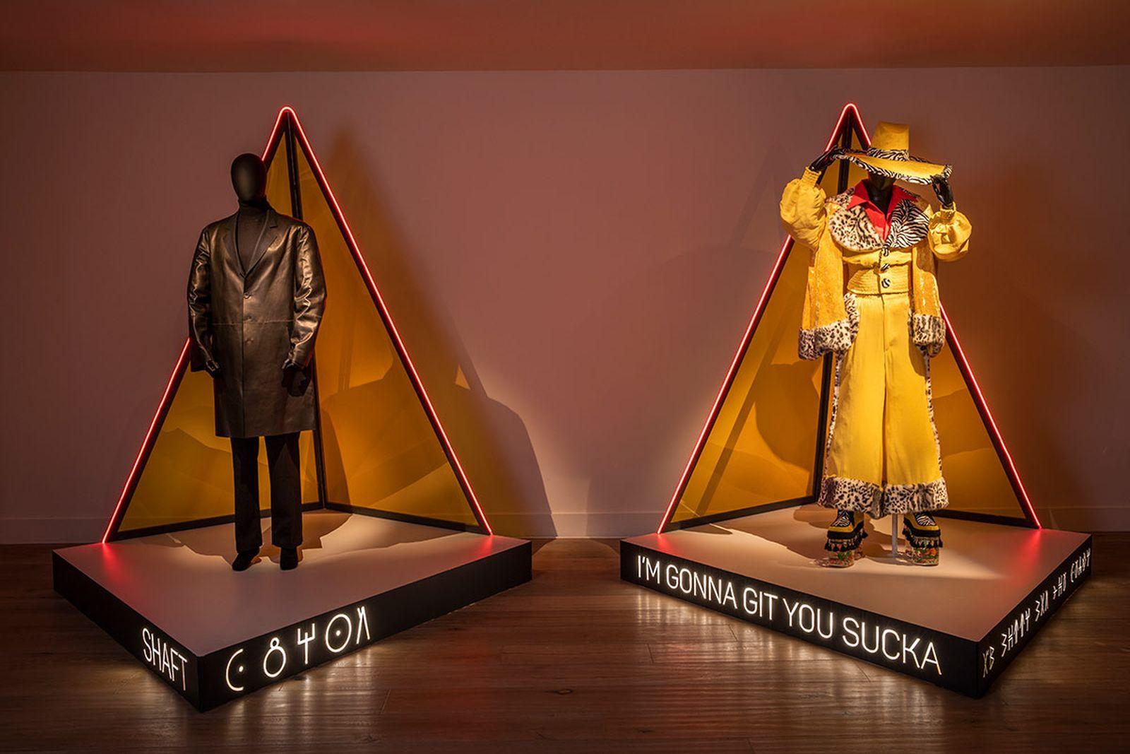 ruth-e-carters-afrofuturism-costume-design-04