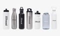 JJJJound Drops Reusable Water Bottles to Keep You Hydrated