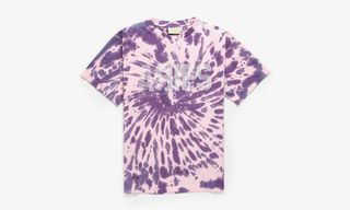 10 of the Best Graphic Tees to Shop in the Mid-Season Sales This Weekend