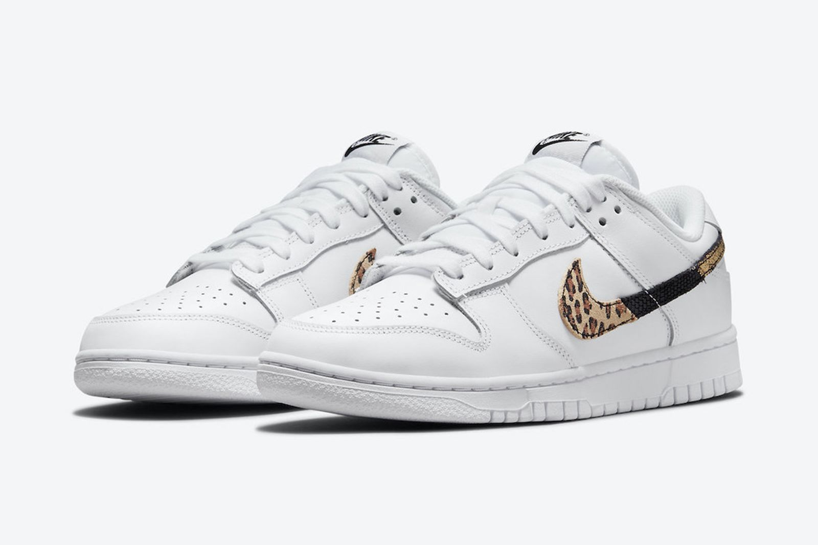 nike-dunk-low-upcoming-2021-releases-07
