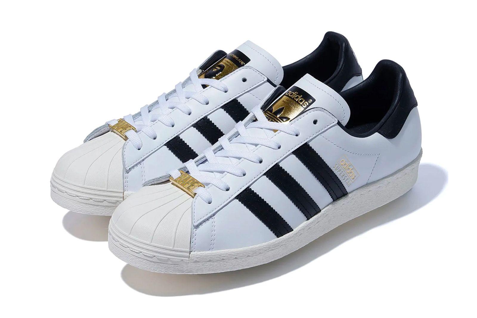bape-adidas-superstar-2021-release-date-price-01
