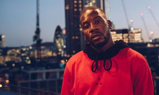 Ragz Originale Is the Skepta Producer Stepping out Solo