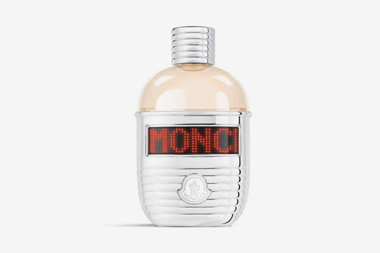 moncler-fragrance-perfume-01