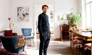 A Day in the Life of Fashion Designer Petar Petrov
