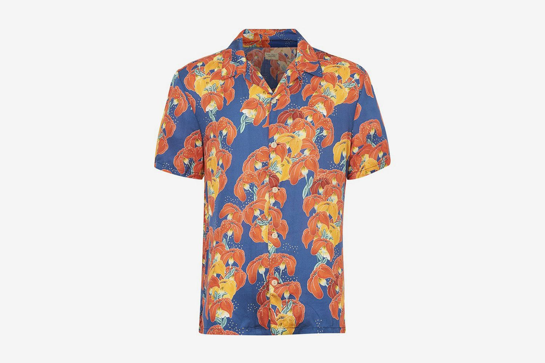 Arvid Shirt