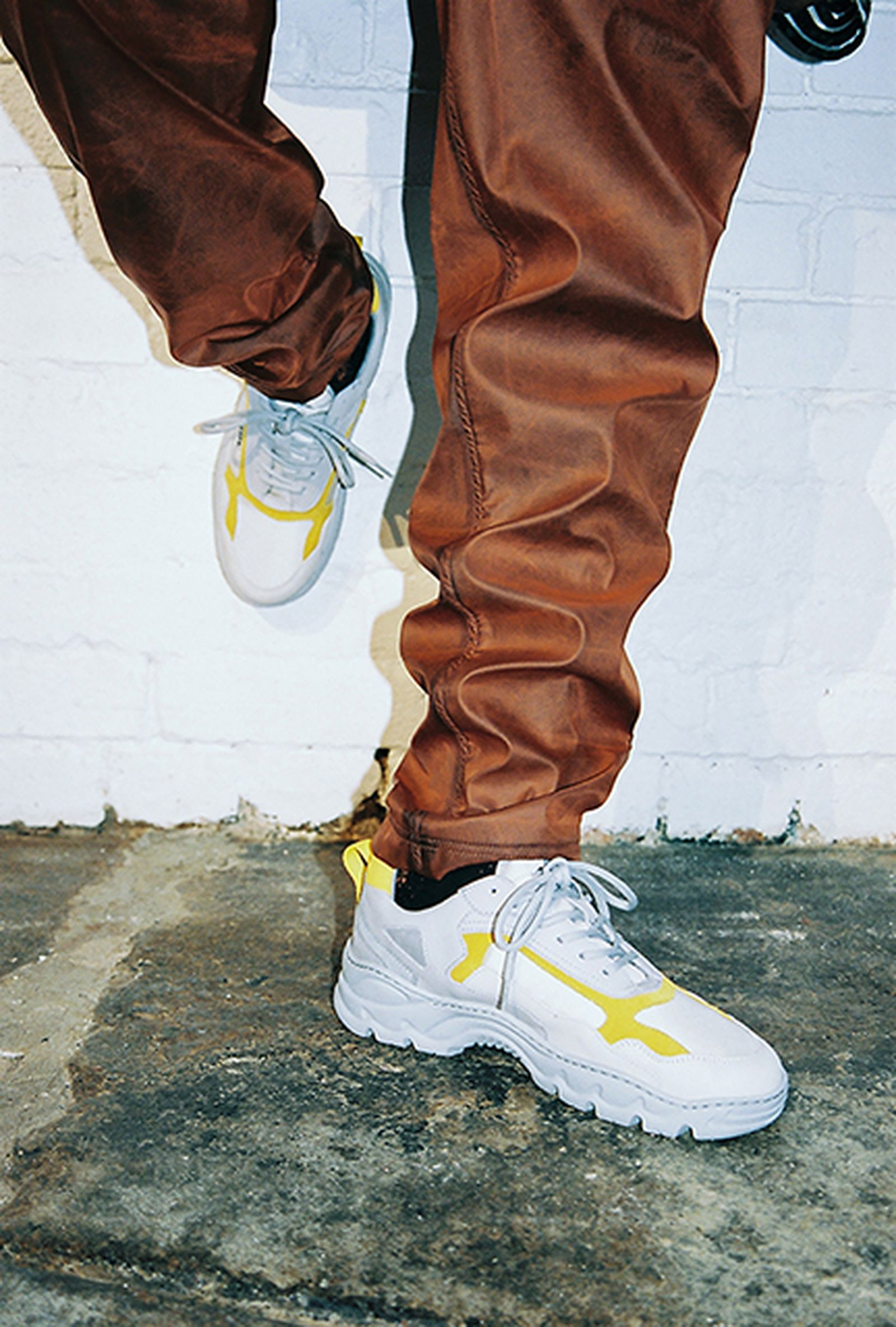 what we wear filling pieces low curve iceman trimix release date price