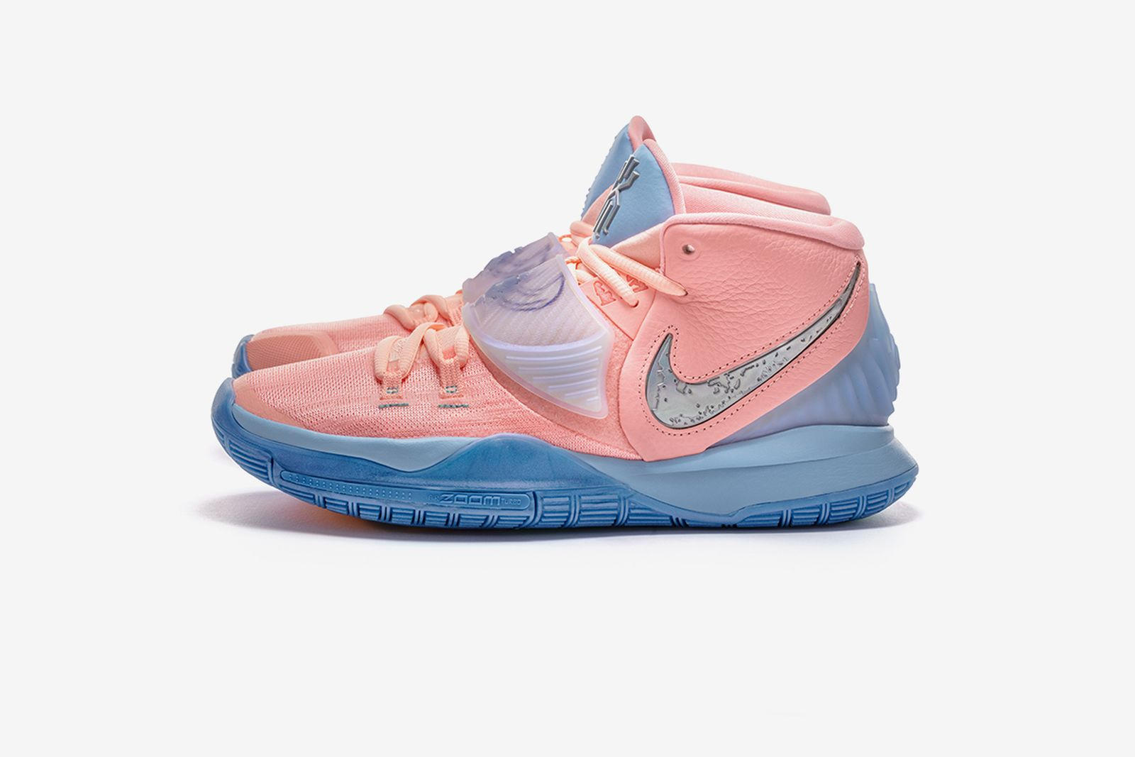 concepts-nike-kyrie-6-release-date-price-22