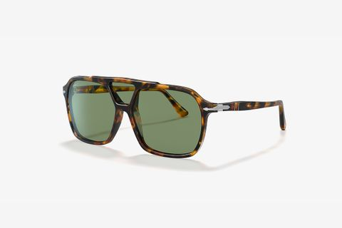 PO3223S Sunglasses