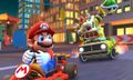 'Mario Kart Tour' Is Finally Getting Multiplayer