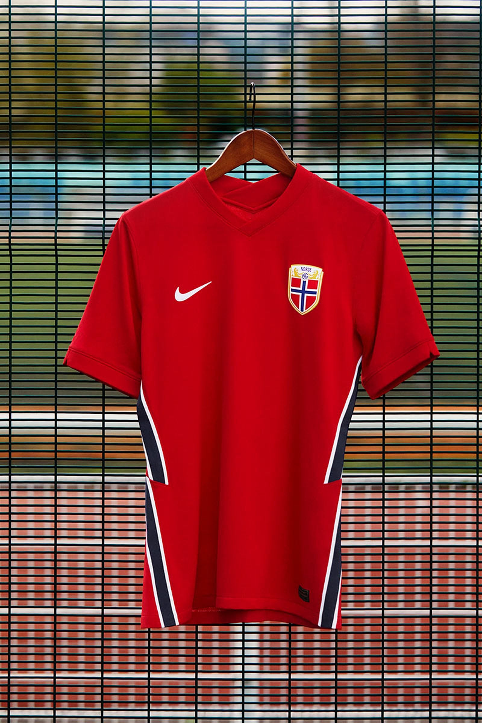 nike-national-team-kits-2020-ranking-17