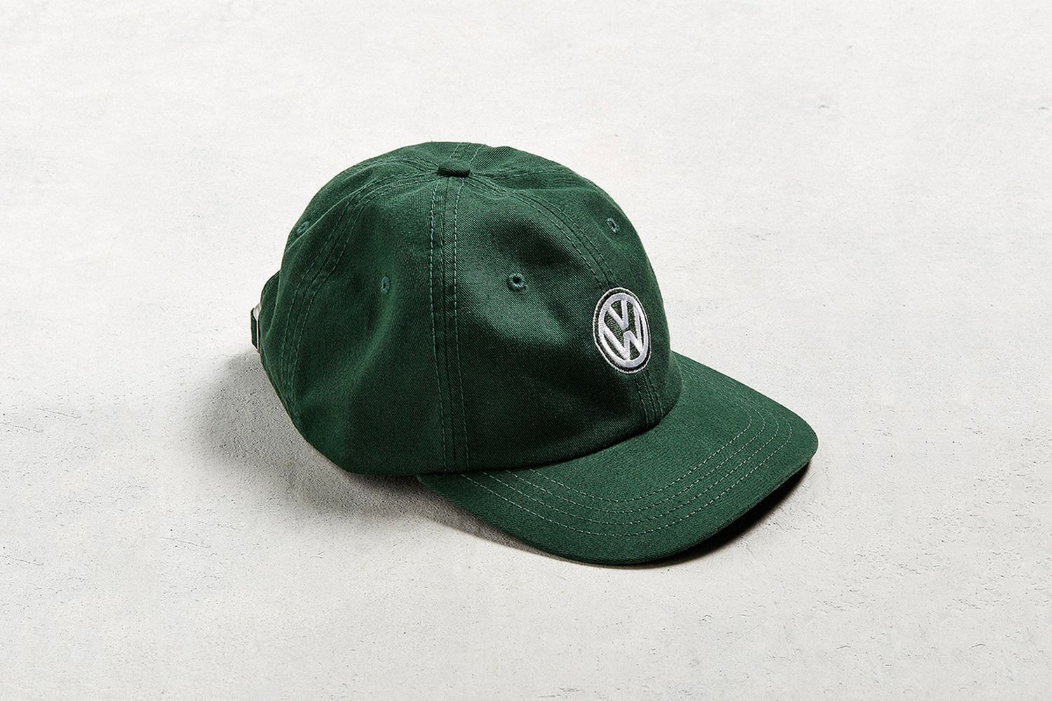 Volkswagen Dad Hat