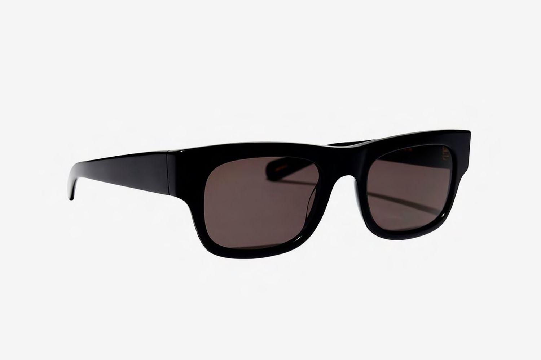 Flat Sunglasses