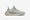 YEEZY Boost 350 V2 'Cloud White Reflective'