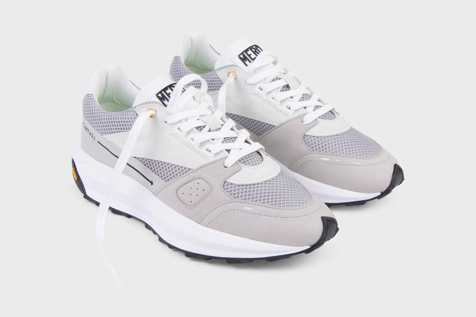mercer-alcantara-sneaker-release-date-price-01