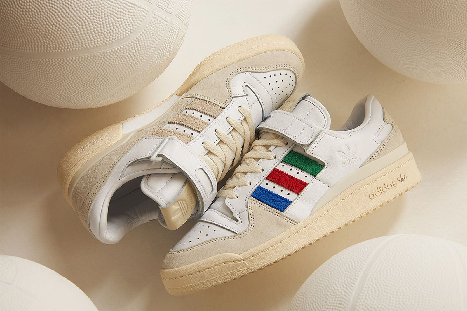 end-adidas-forum-low-release-date-price-01