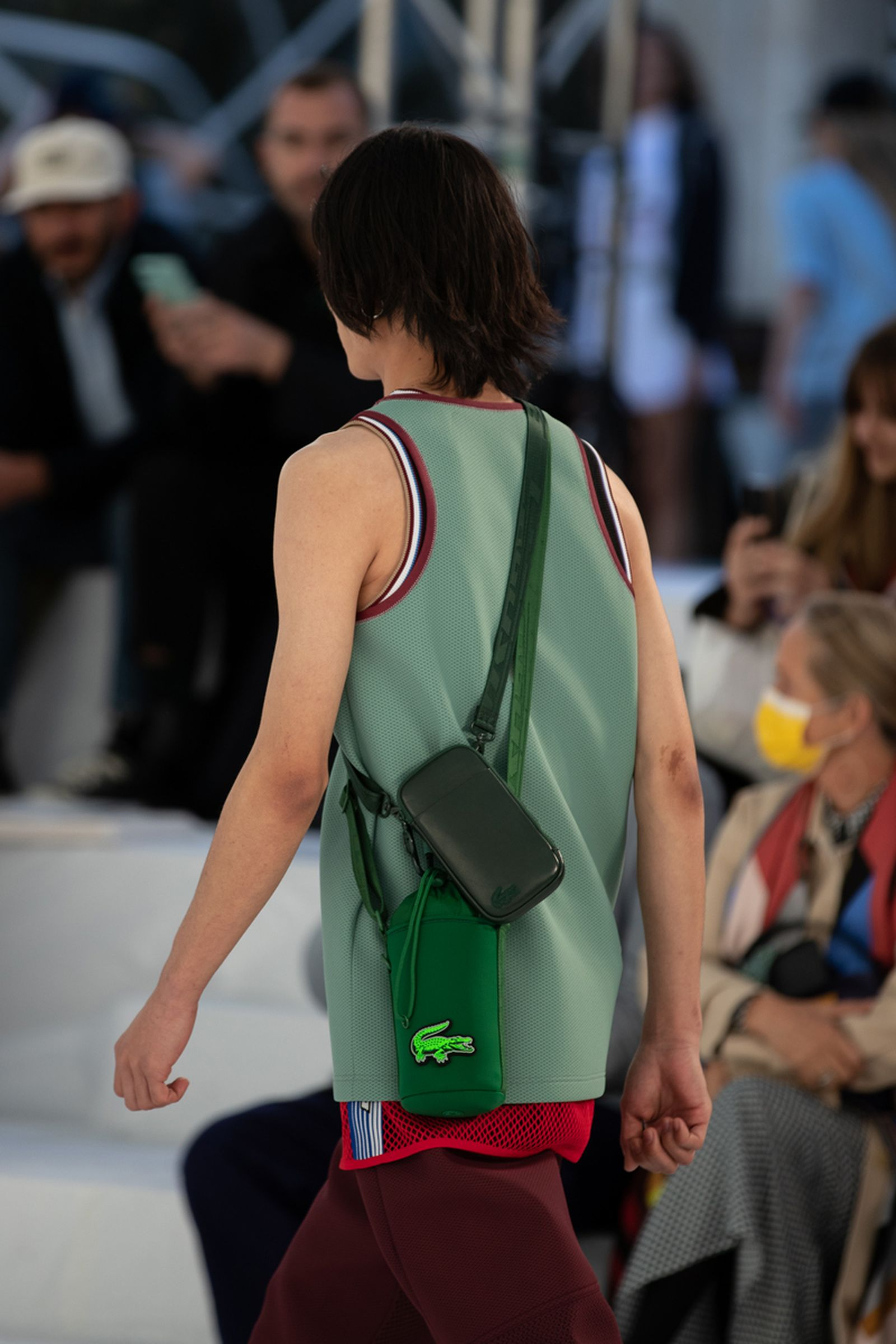 lacoste-spring-summer-2022-collection (2)