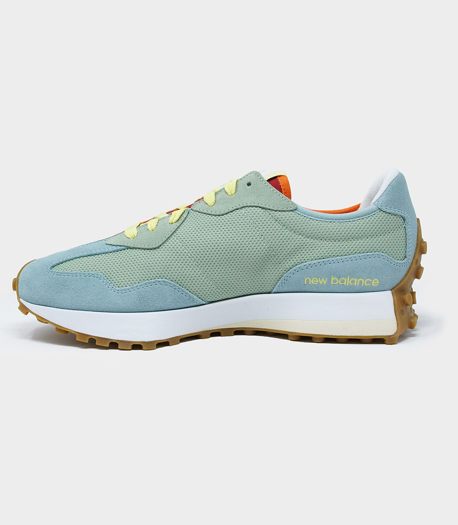 todd-snyder-new-balance-327-farmers-market-release-date-price-1-05