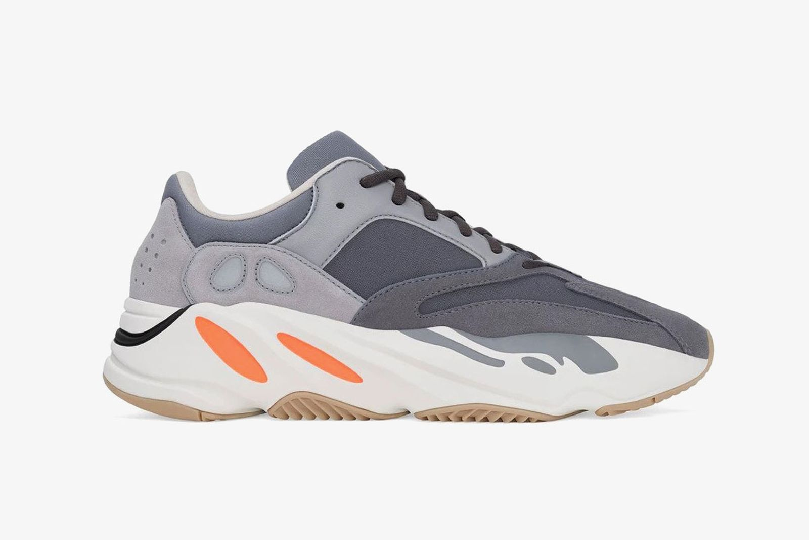 adidas yeezy boost 700 magnet release date price Grailed StockX adidas Originals YEEZY Boost