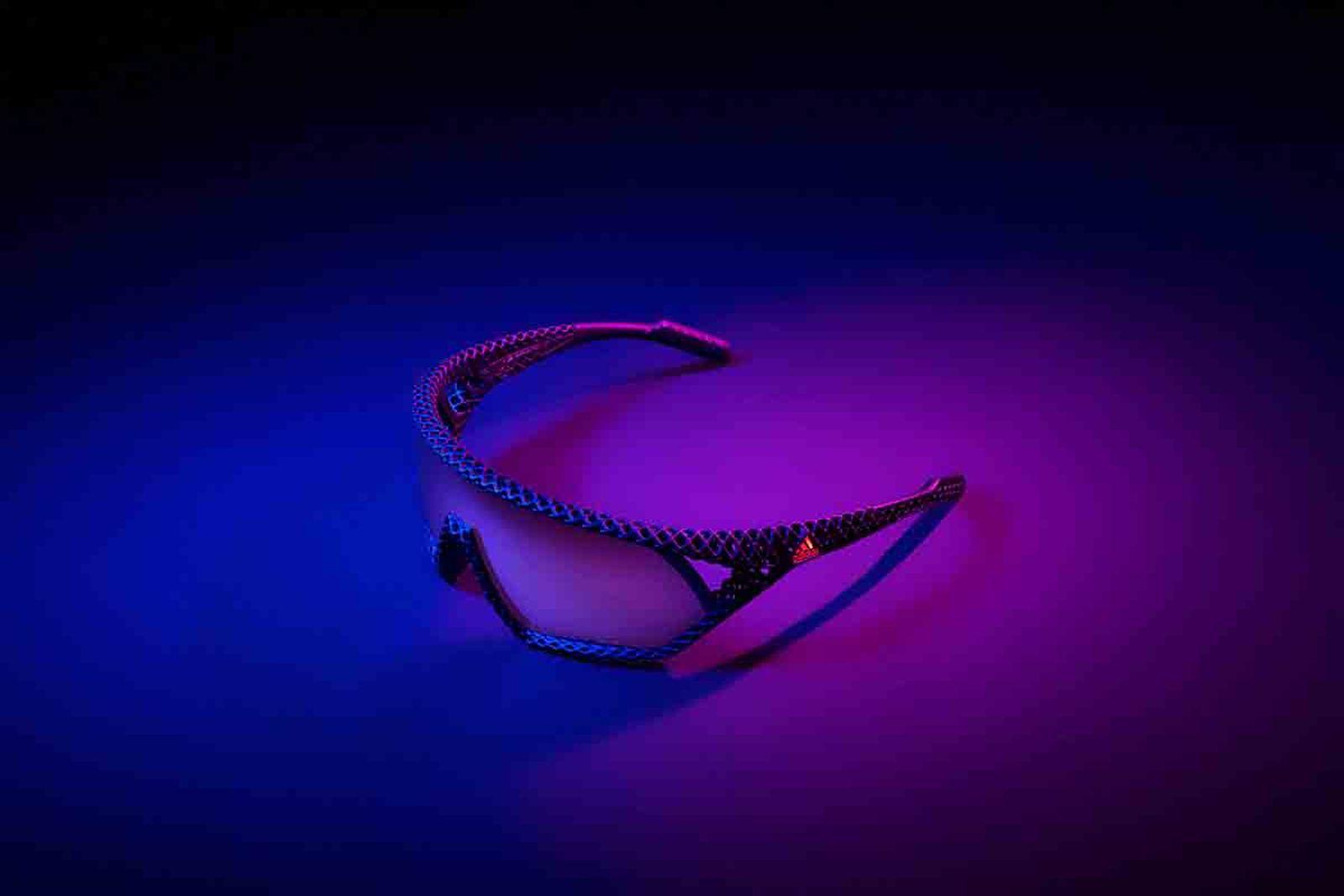 adidas-3d-cmpt-sunglasses-02