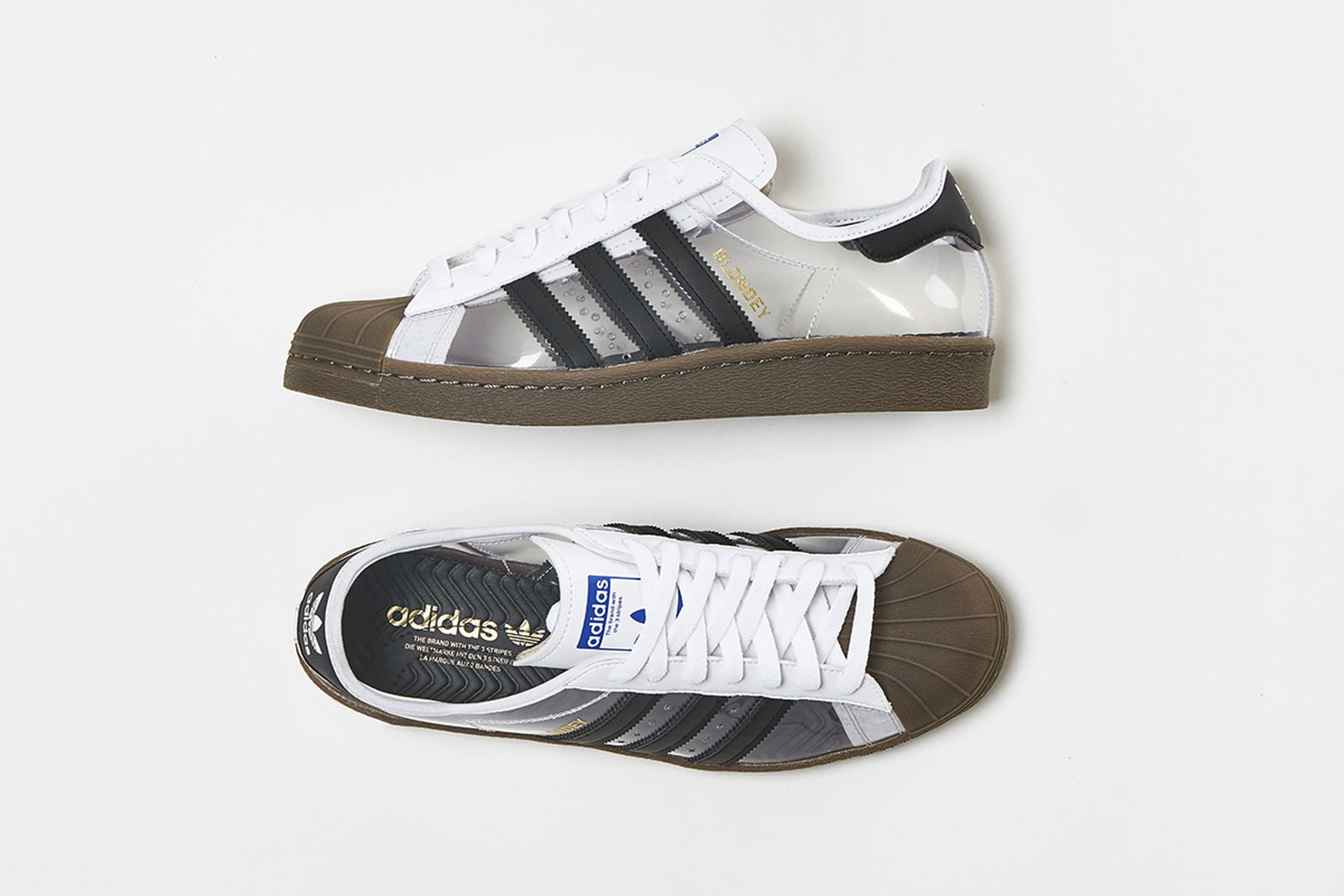 blondey-mccoy-adidas-superstar-80s-clear-release-date-price-1-03