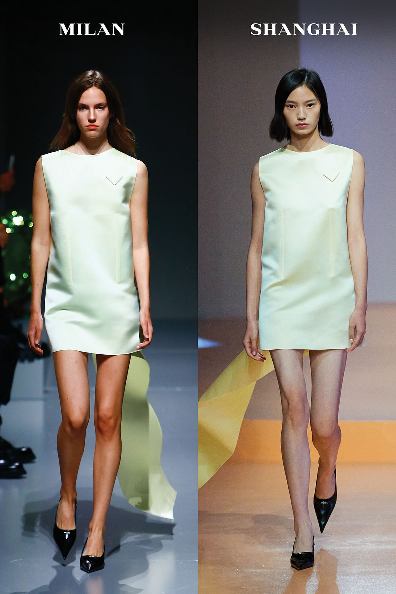 prada-ss21-fashion-show-13