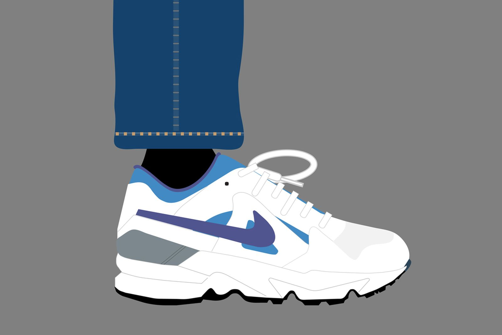 seinfeld-best-sneakers-illustrated-air-structure-2-03