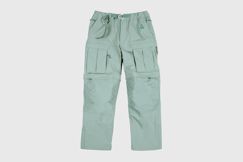 M NEG Smith Cargo Pants