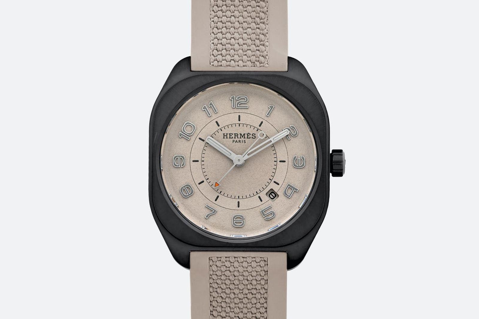 hermes-h08-hodinkee-watch (7)