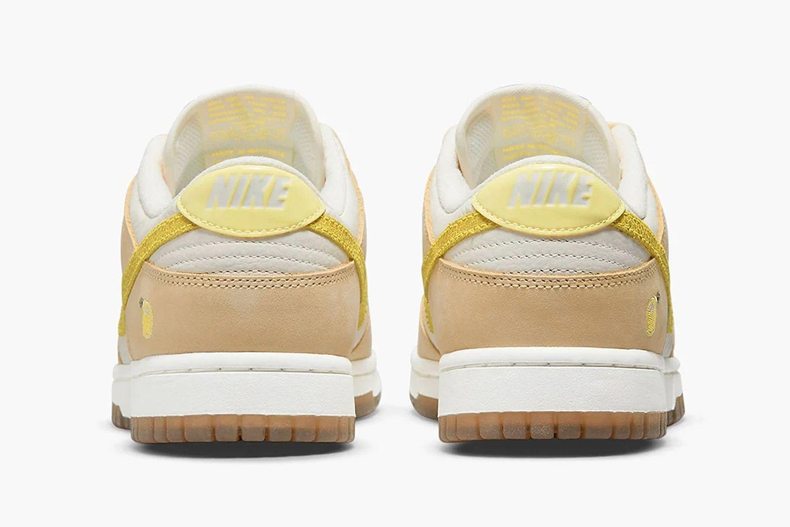 nike-dunk-low-lemon-drop-release-date-price-05