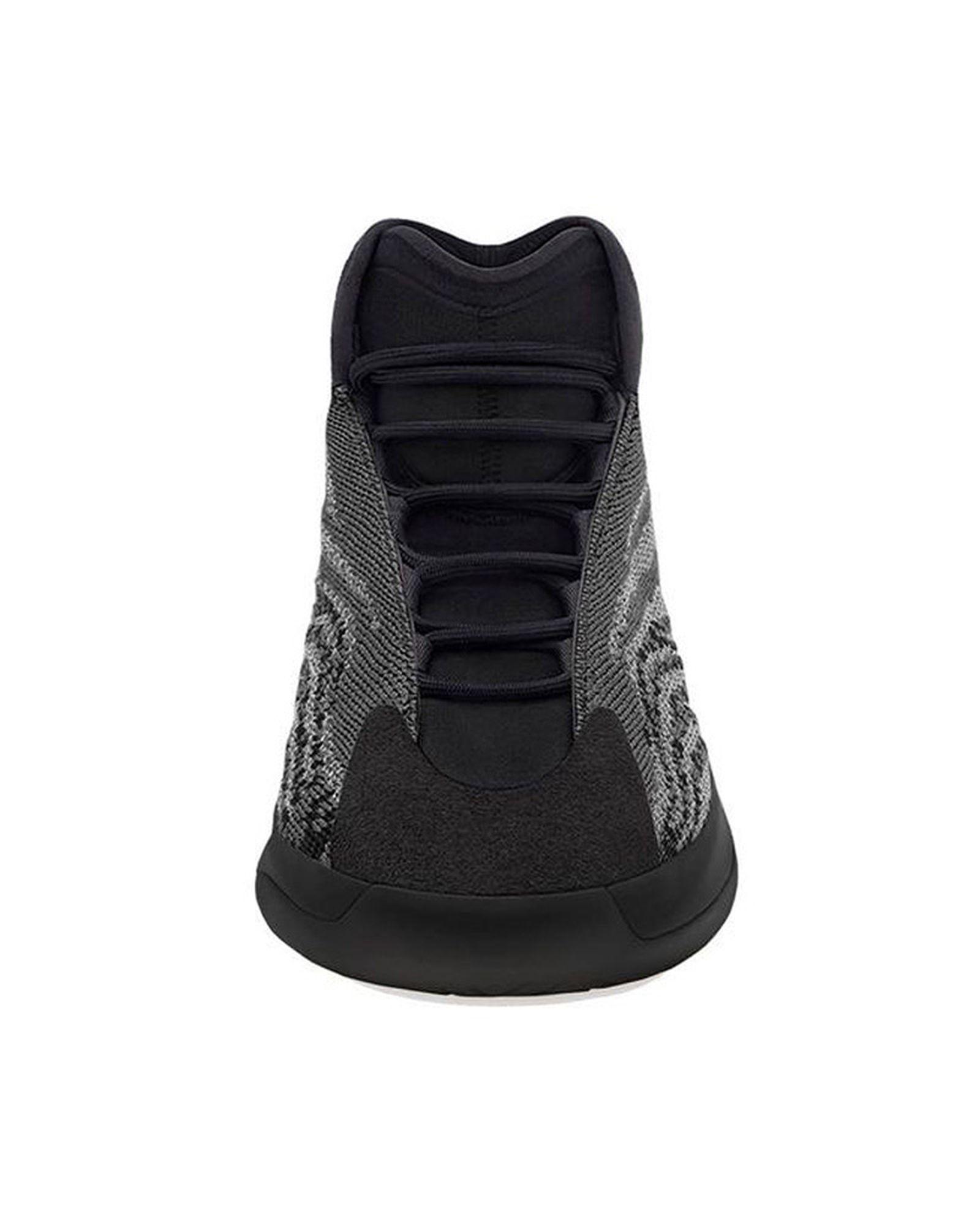 adidas-yeezy-quantum-onyx-release-date-price-03