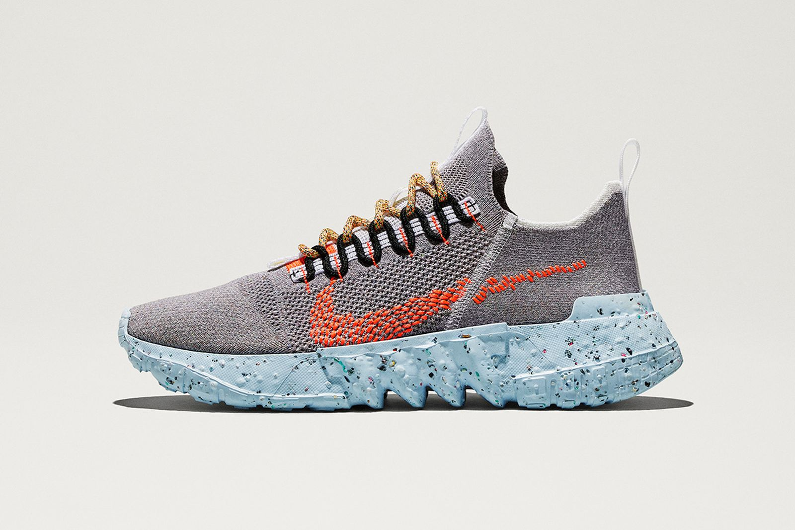 nike-space-hippie-sustainability-interview-08