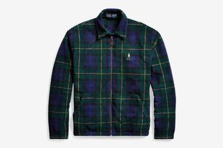 2ac304affee51 Palace x Polo Ralph Lauren  Where You Can Buy Today